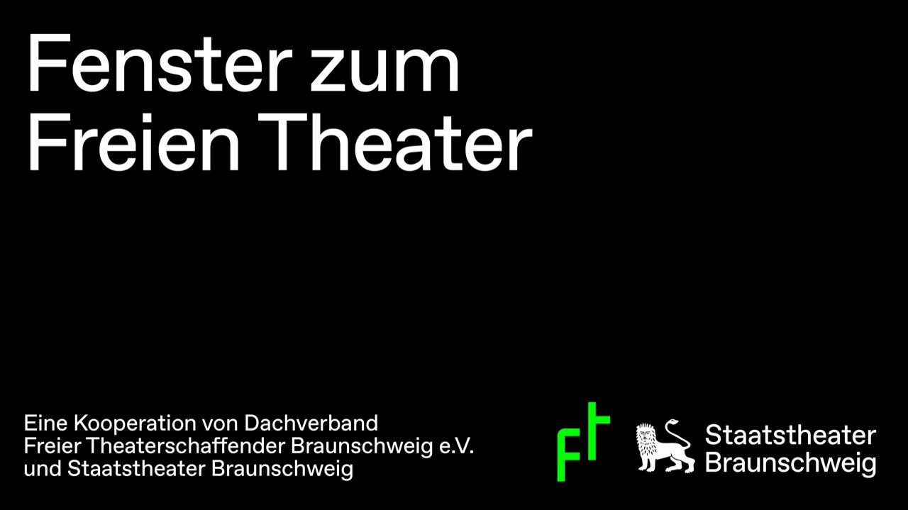 FensterZumFreienTheaterr
